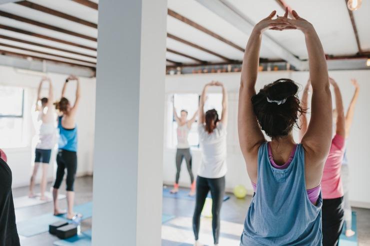 YogaQuarter_Opening-11
